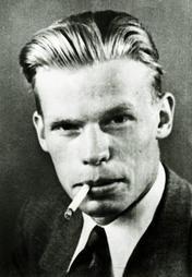 Morten_Nielsen